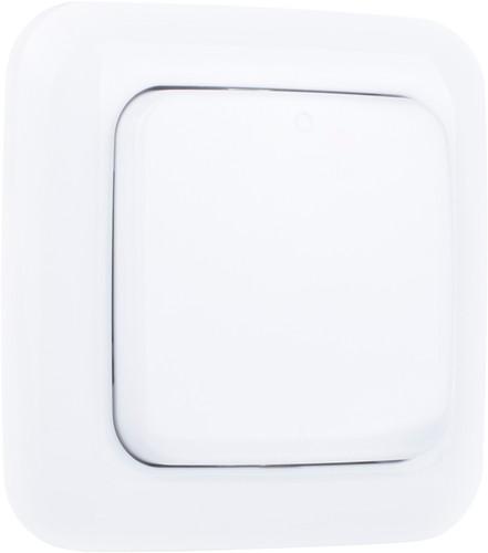 Smartwares Wandschakelaar Draadloos Main Image