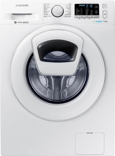 Samsung WW71K5400WW AddWash Main Image