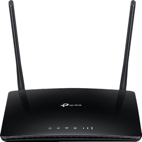 TP-Link TL-MR6400 Main Image