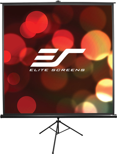 Elite Screens T120UWH (16:9) 273 x 160 Main Image