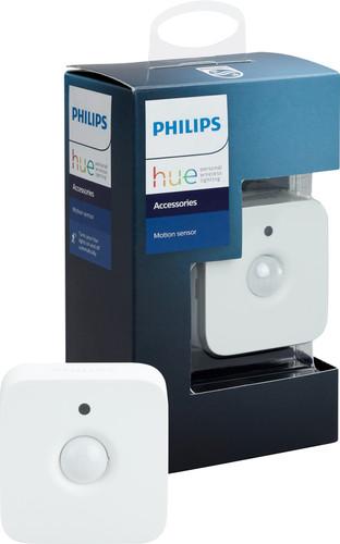 Philips Hue Détecteur de mouvement Main Image
