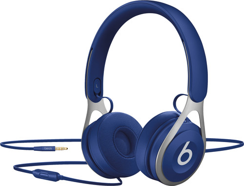 Beats EP Blue Main Image