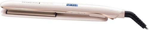 Remington S9100 PROluxe