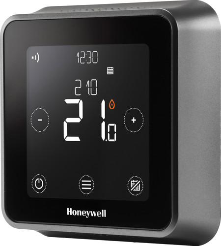 Honeywell Lyric T6 (wired) Main Image