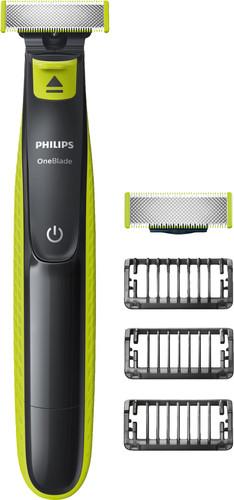 Philips OneBlade QP2520/30 Main Image
