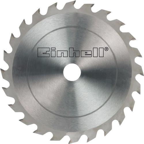 Einhell HM Lame de scie 250 x 30 x 3,2 mm 24T Main Image