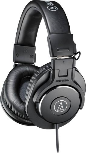 Audio-Technica ATH-M30X Main Image