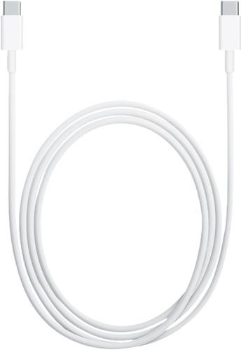 Apple Usb C naar Usb C Kabel 2 Meter Main Image