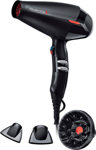 Remington AC9007 Salon Collection Ultimate Power Sèche-cheveux