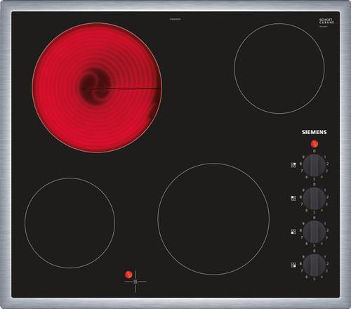 Siemens ET645CEA1E Main Image