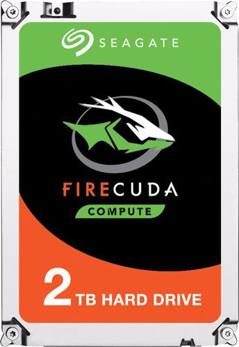 Seagate Firecuda ST2000LX001 2 TB Main Image