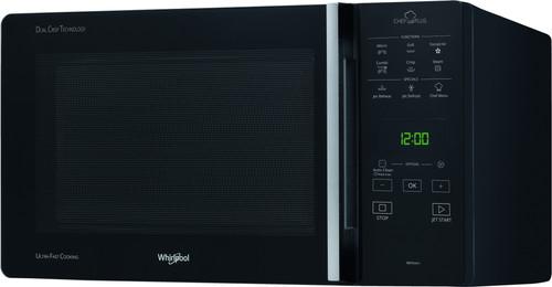 Whirlpool MCP 349/1 BL Main Image