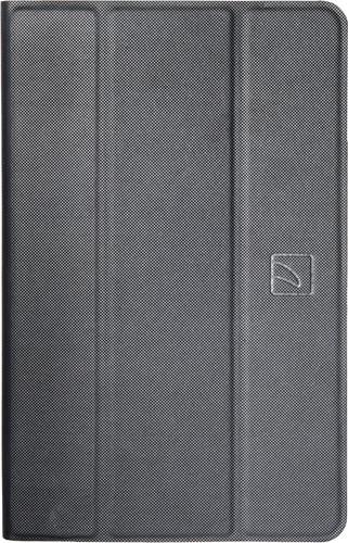 Tucano Tre Case Samsung Galaxy Tab A 10.1 (2016/2018) Black Main Image