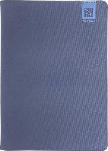 Tucano Vento Tablet sleeve Universal 7/8 Inch Book Case Blue Main Image