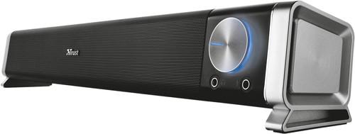 Trust Asto 2.0 Soundbar Speaker Main Image