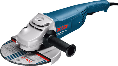 Bosch GWS 22-230 JH Main Image