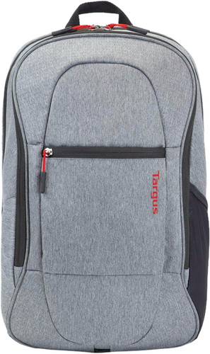 "Targus Commuter 15"" Grey 22 L Main Image"