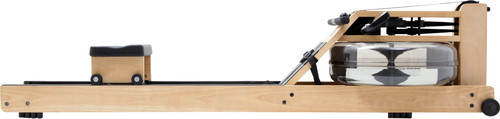 WaterRower Natural Beech Main Image