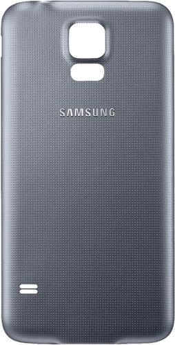 Samsung Cache batterie Samsung Galaxy S5 Neo Main Image