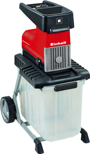 Einhell Classic GC-RS 2845 CB Main Image