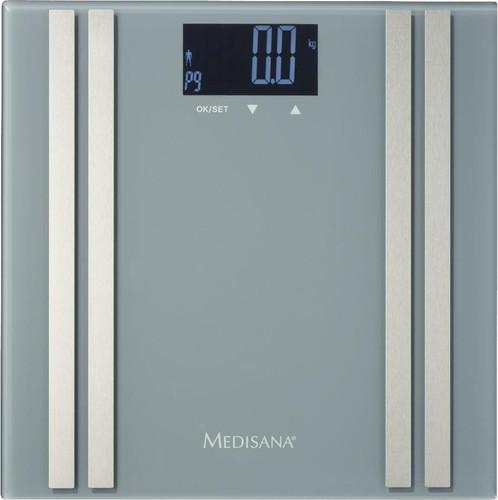 Medisana BS 476 Main Image