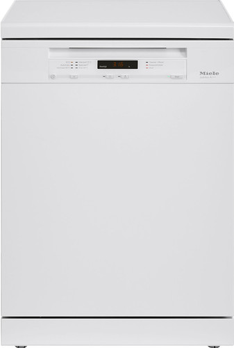 Miele G 6000 SC Jubilee A +++ / Freestanding Main Image