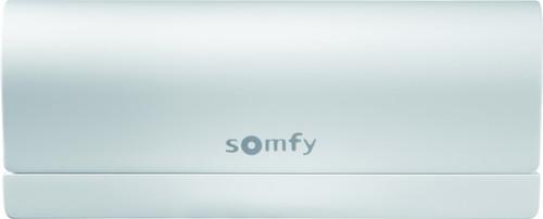 Somfy Openingsmelder Main Image