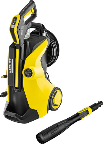 Karcher K5 Premium Full Control Plus Main Image