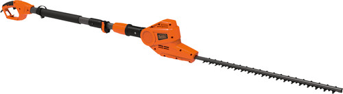 BLACK+DECKER PH5551-QS Main Image