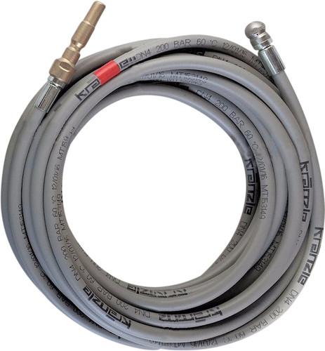 Kränzle Flexible de nettoyage des canalisations Light 10 mètres Main Image
