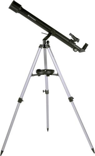 Bresser Telescoop Stellar 60/800 Main Image