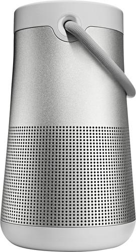 Bose SoundLink Revolve + Gris Main Image