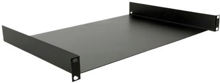 DAP-Audio D7821 Mounting Panel 1U Main Image