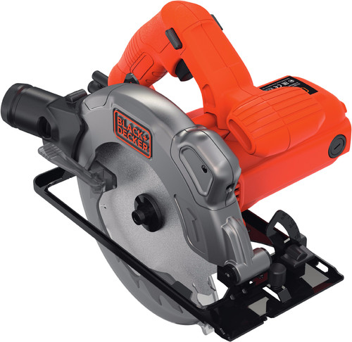 Black & Decker CS1250L-QS Main Image