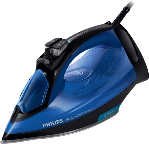 Philips PerfectCare GC3920/20 Main Image