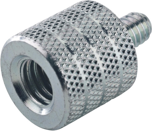K & M 21920 Thread Adapter for Microphone stands Main Image