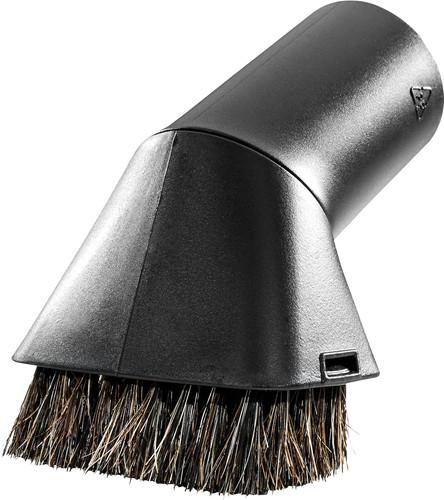 Karcher Brosse plumeau à poils doux pour VC 5 Main Image