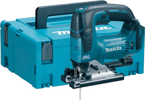 Makita DJV182ZJ (without battery) Main Image
