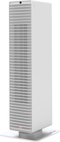 Stadler Form Paul Heater Blanc Main Image