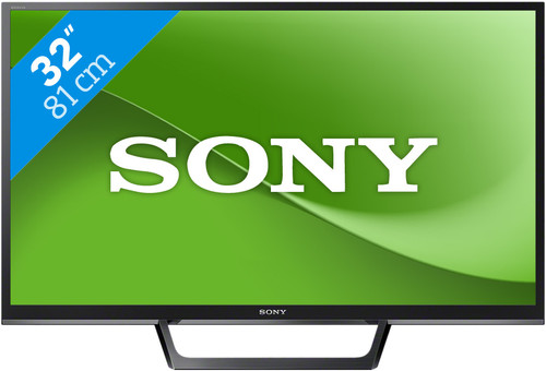 Sony KDL-32WE610 Main Image