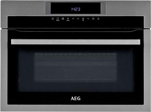 AEG KMS761000M Main Image