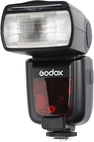 Godox Speedlite TT685 Sony Main Image