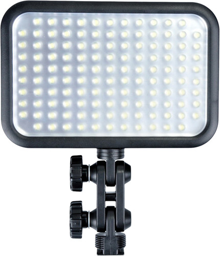 Godox LED 126 Video light Main Image