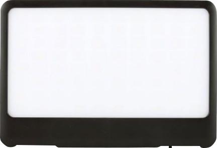 Falcon Eyes Soft LED Lamp Set Dimmable DV-80SL-K2 incl. Battery Main Image