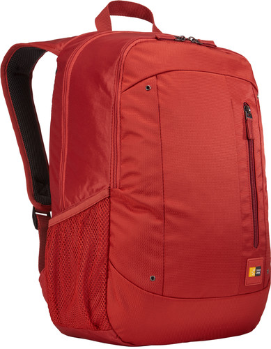 Case Logic Jaunt 15 '' Brick 23L Main Image