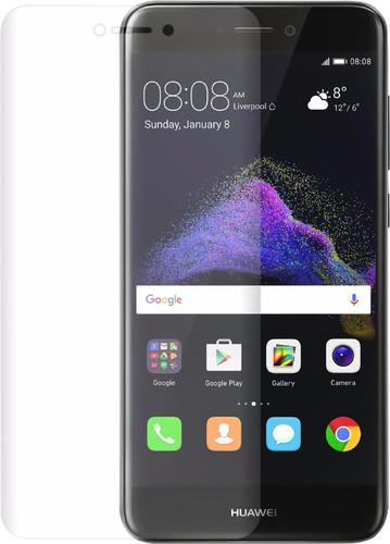 Azuri Edge to Edge Huawei P8 Lite (2017) Protège-écran Verre Main Image