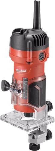 Makita M3700 Main Image