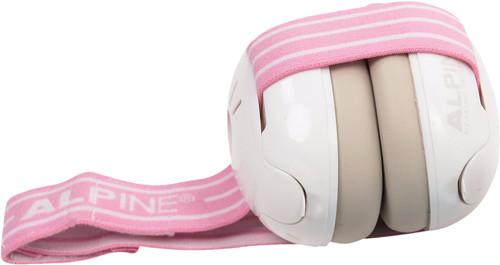 Alpine Muffy Baby Pink Main Image