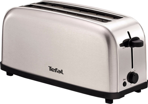 Tefal TL330D Broodrooster Main Image