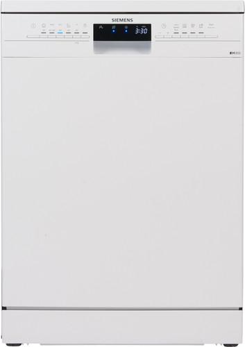 Siemens SN236W01GE / Freestanding Main Image